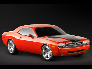 Dodge on Hd Wallpapers Pics  Dodge Cars Wallpapers