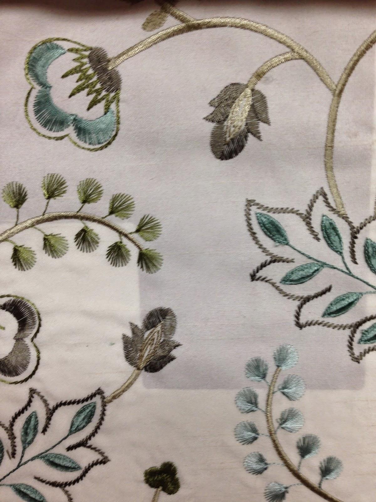 prints, woven, Wesco Fabrics