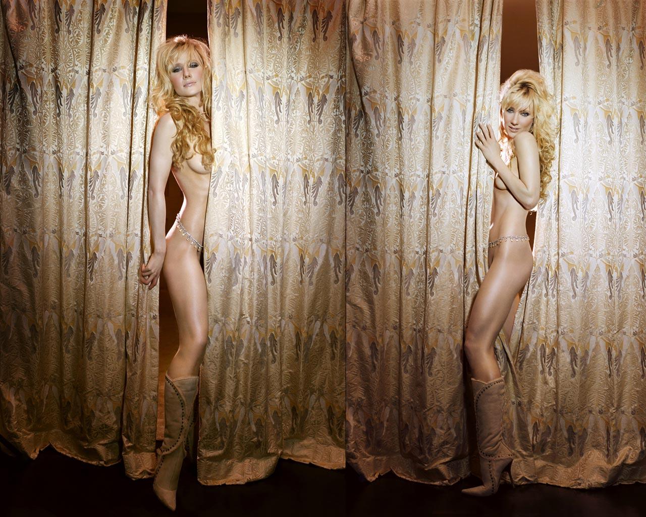 http://4.bp.blogspot.com/-F3LOUnP5w9k/ToPY8jNpxvI/AAAAAAAAIFI/EByhnYmR-Dc/s1600/Anne+Heche+en+escenas+de+sexo.jpg