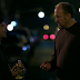 "Louie: ""Come On, God/Eddie"" S02E08-09"