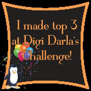 Digi Darla's