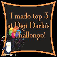DDC # 5