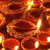 Mito de La India, Lakshmi y la lavandera