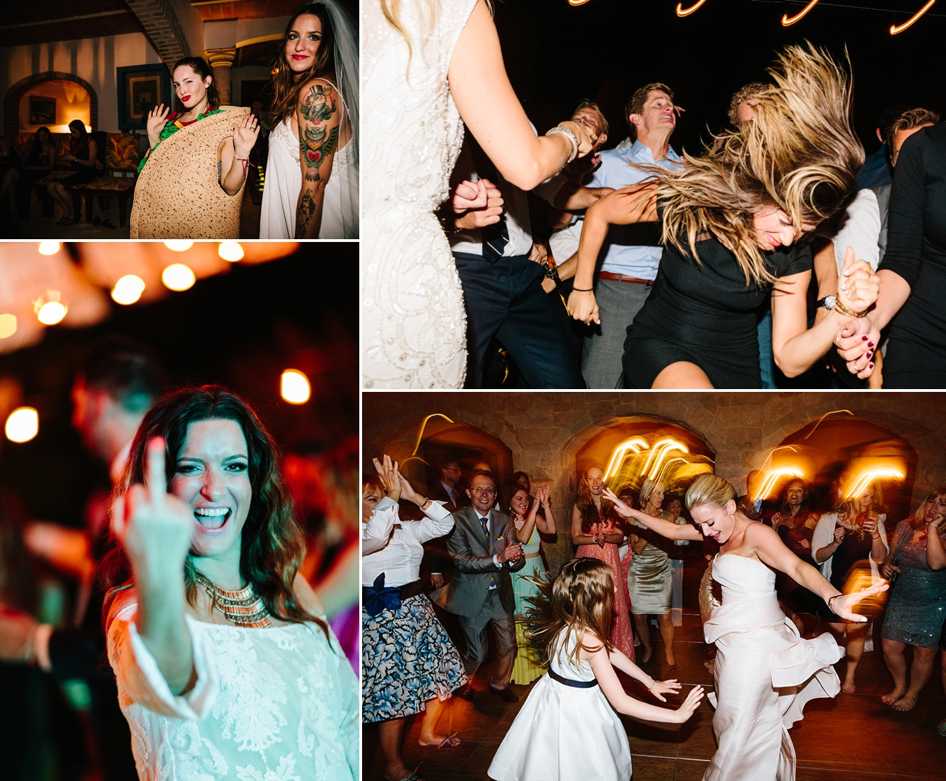STUDIO 1208 contest for free video and photo at your wedding in 2016