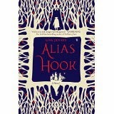 alias hook cover' imageanchor=