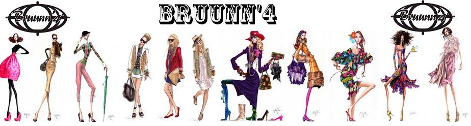 Bruunn'4