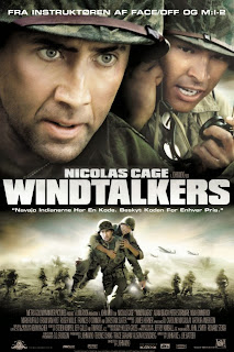 Watch Windtalkers (2002) movie free online