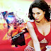is veena malik One of the Lowest Paid Actress in Bollywood  ?