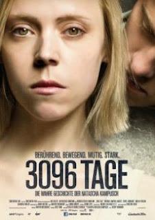Ác mộng 3096 ngày