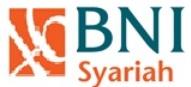 BNI Syariah - Lowongan Kerja D3
