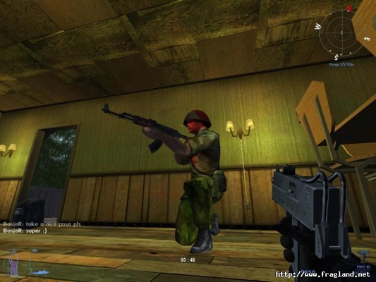 Project igi 2 covert strike pc game download pc games downloads