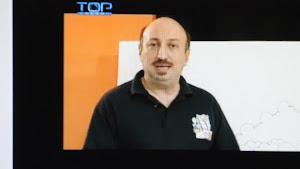 TOP CHANNEL ΚΟΖΑΝΗ (ΔΥΤΙΚΗ ΜΑΚΕΔΟΝΙΑ)