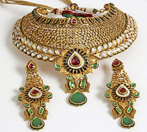 modern bridal fashion in Bangladesh Jewelers Fashion