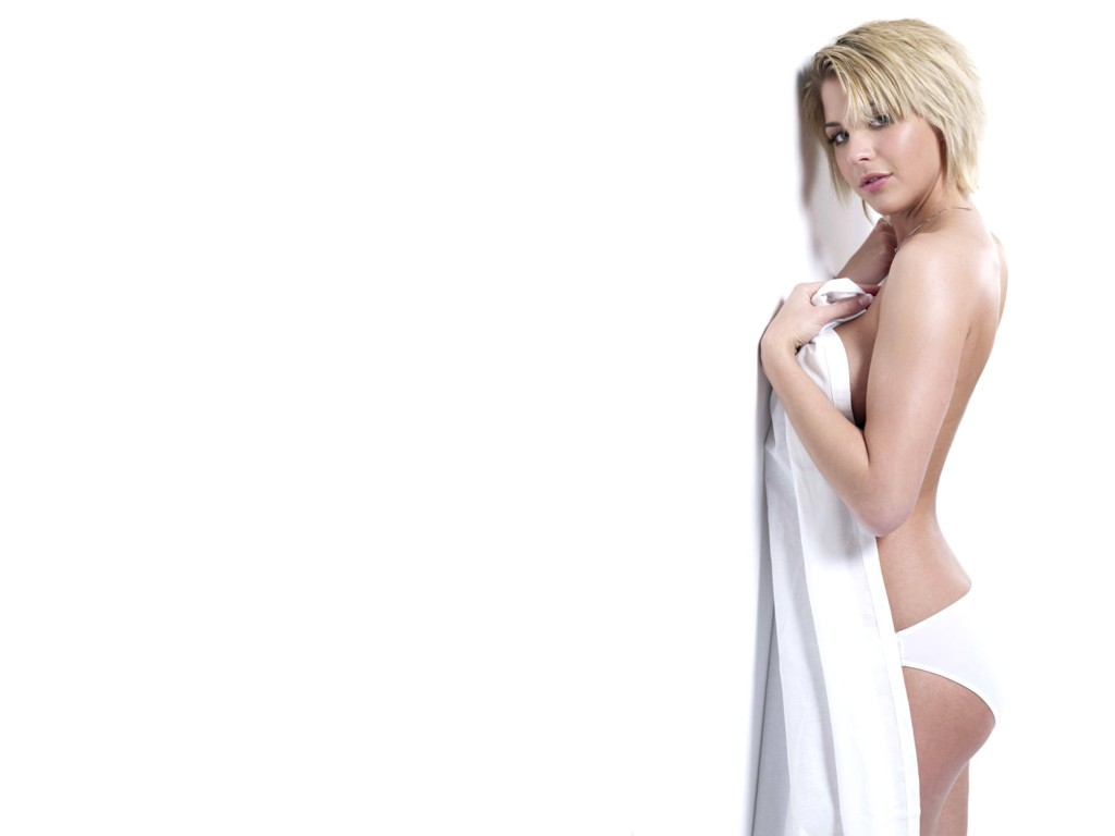high definition wall papers gemma atkinson