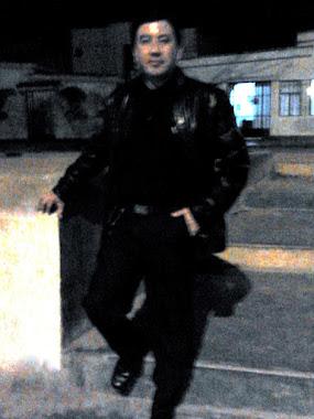 NOVIEMBRE DEL 2012