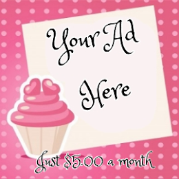 Want To Advertise On My Blog?
