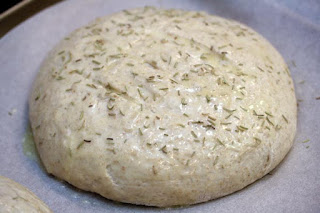 brushed-with-butter-and-rosemary