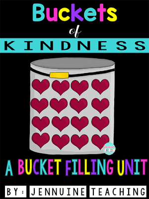 https://www.teacherspayteachers.com/Product/Buckets-of-Kindness-2036144
