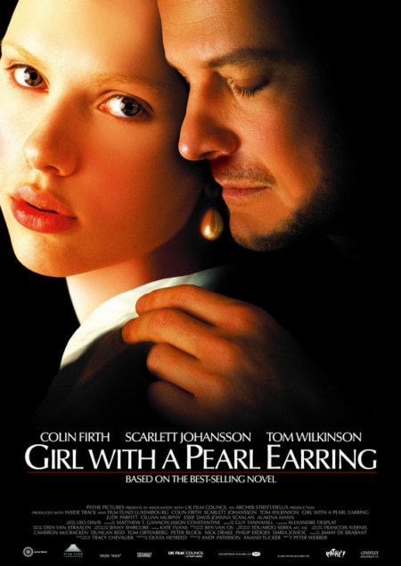 افلام رومانسية للكبار فقط 21 http://amronline2020.blogspot.com/2013/01/girl-with-pearl-earring-2003.html