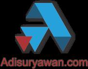 Adi Suryawan