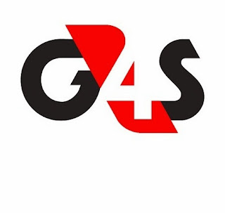 http://daftarlowongankerjajawabarat.blogspot.com/2013/10/lowongan-kerja-pt-g4s-cash-services.html