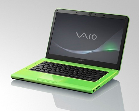 Sony-VAIO-C-Series-laptop-Neon-Green-2.jpg