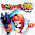 Worms 3D Full Version Free Download