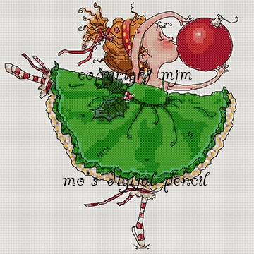 http://www.mosdigitalpencil.com/cross-stitch-bella-loves-christmas/
