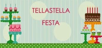 TELLASTELLA FESTA