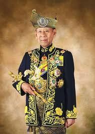 ONE RACE MALAYSIA