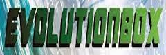 SISTEMA EVOLUTIONBOX EM MANUTENÇÃO 27-04-2015