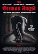 German Angst (2015) ()