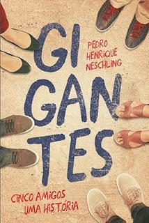 Gigantes (Pedro Henrique Neschling)