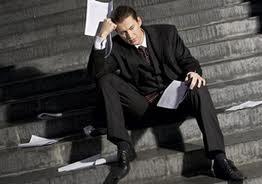Consejos si no te gusta tu Trabajo