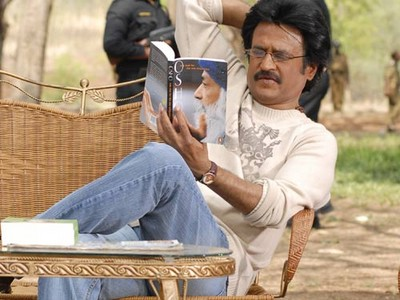 kollywood-superstar-rajini-film-actor-rajinikanth-celebrity-rajnikant