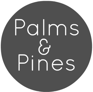 Palms and Pines
