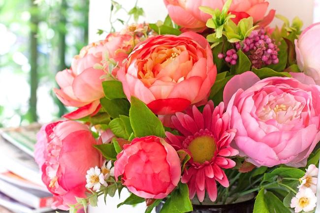 Online Florist Melbourne