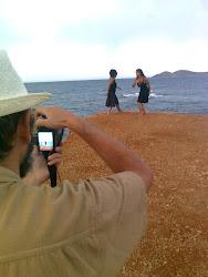 ***Noticias Julio 2012_poesía y tango en Ibiza