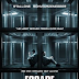 Finalmente Stallone Vs Schwarzenegger (Plan de escape)