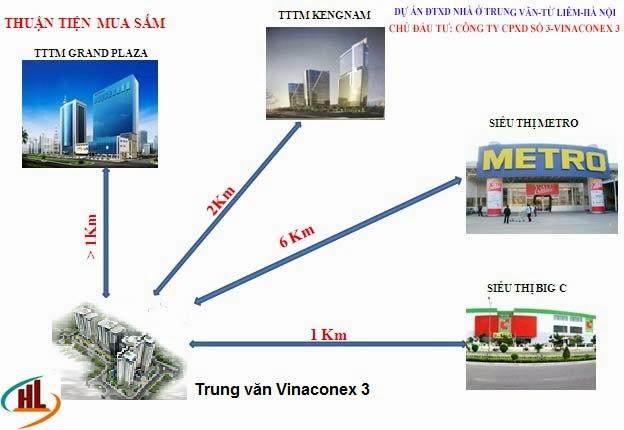 tien-ich-chung-cu-ct2-trung-van-vinaconex-3-2