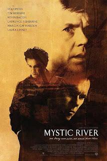 Río Místico (2003) Online
