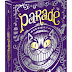 [giochi da zaino] Recensione - Parade