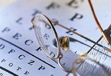 Perbedaan Kacamata Silinder Dan Kacamata Minus