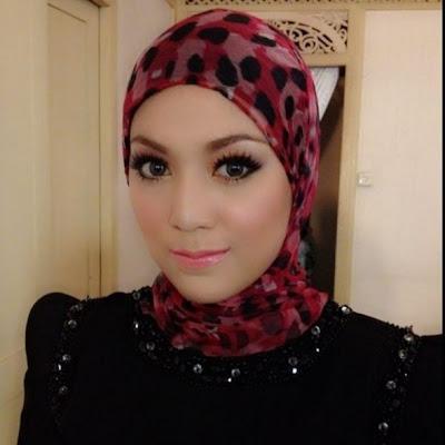 Shila Amzah (Penyanyi/Komposer)