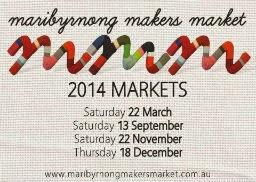 Upcoming Markets: