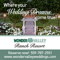 http://wondervalleyweddings.com/