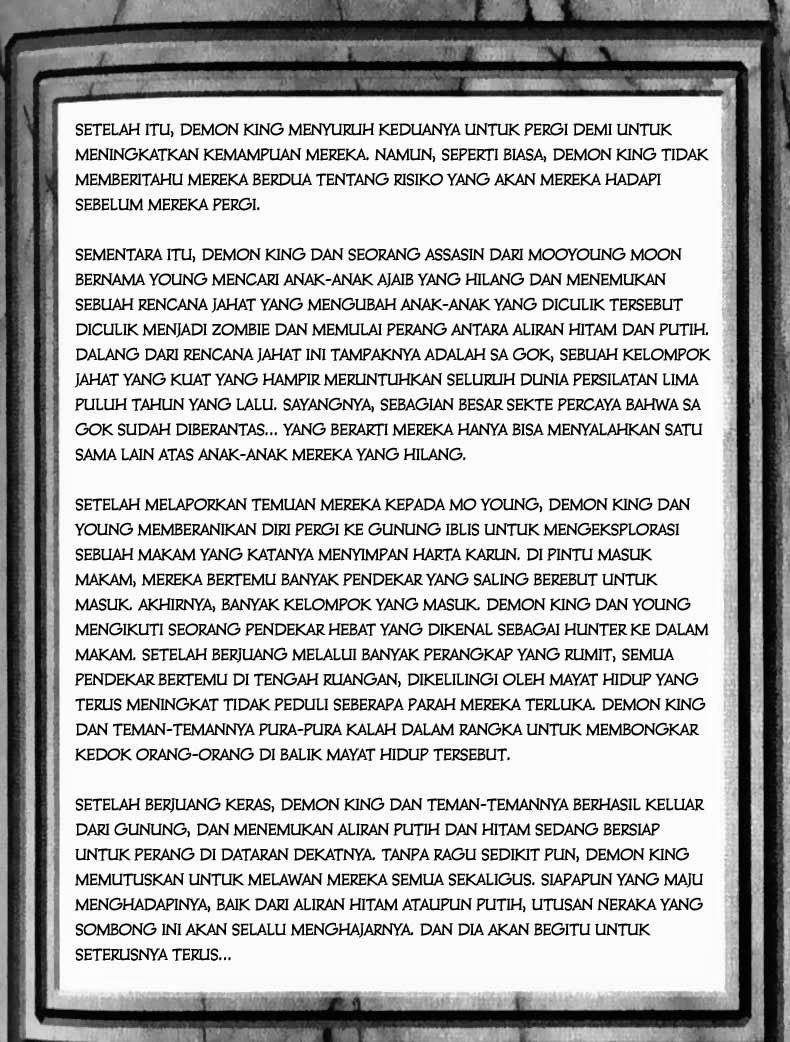 Komik demon king 094 - chapter 94 95 Indonesia demon king 094 - chapter 94 Terbaru 8|Baca Manga Komik Indonesia