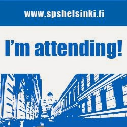 SharePoint Saturday Helsinki