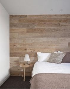 Adc l 39 atelier d 39 c t am nagement int rieur design d - Paneles para forrar paredes ...
