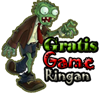 Download Gratis Game Ringan